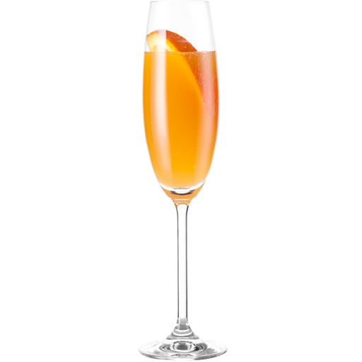 bellini-cocktail