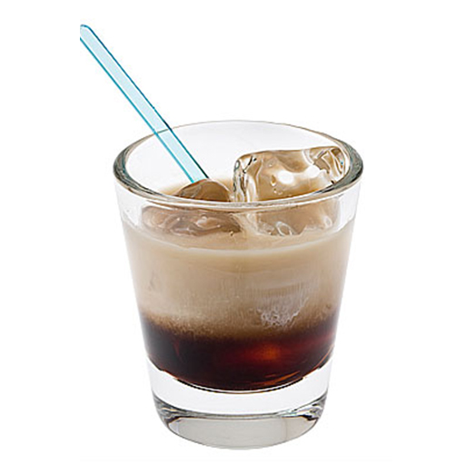 cocktail-white-russian