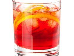 negroni-cocktail