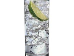 Коктейль Джин-тоник jin-tonic-cocktail