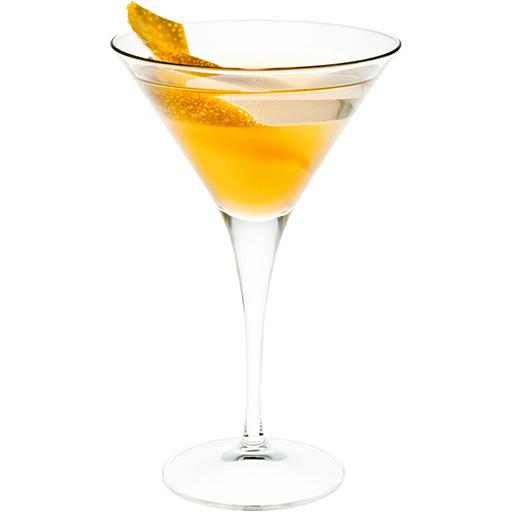 Коктейль Северное сияние kokteyl-severnoe-siyanie