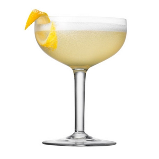 Коктейль Френч 75 (French 75) cocktail-kokteyl-french-75