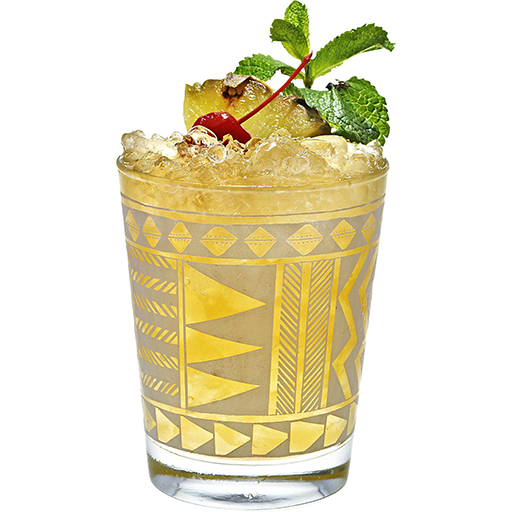 Коктейль Маи Таи koktejl-maj-taj-mai-tai