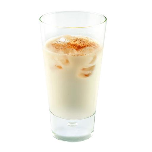 Коктейль Эгг-ног koktejl-egg-nog