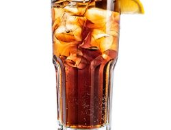 Лонг Айленд Айс Ти Long Island Ice-tea Cocktail