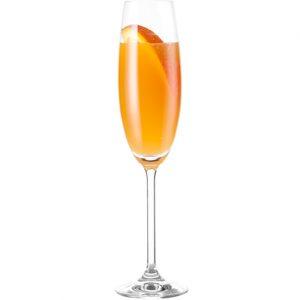 Коктейль Беллини (Bellini cocktail)
