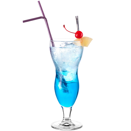 cocktail-blue-lagoon