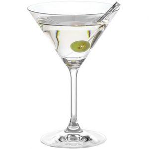Коктейль Мартини (Martini)