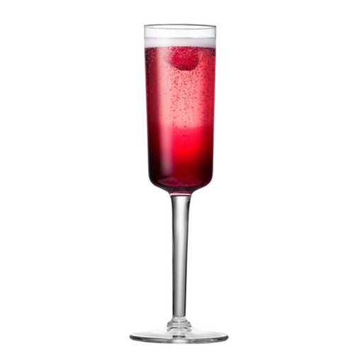Коктейль Кир cocktail-kokteyl-kir