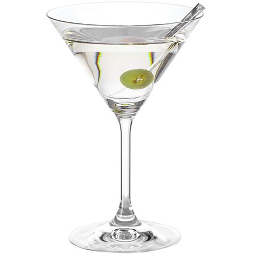Коктейль с Мартини — Грязный, Обратный и Сухой Мартини koktejl-gryaznyj-martini-dirty-martini