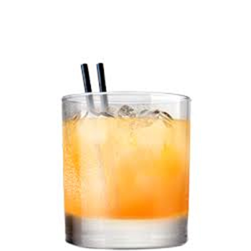 Коктейль Виски сауэр viski-sauer-whiskey-sour